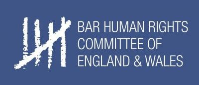 Bar Council, BHRC and Law Society urge UK Government to offer asylum to legal professionals in Afghanistan