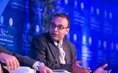BHRC expresses concern over freezing of Egyptian human rights defenders' assets
