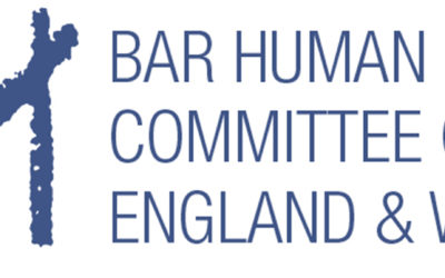 BHRC to attend Kuwait Court of Cassation to continue monitoring 'entry to Parliament' mass trial