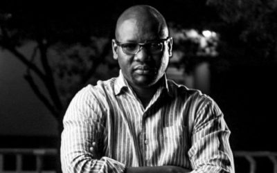 BHRC expresses grave concern over arrest and prosecution of Pastor Evan Mawarire in Zimbabwe